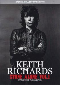 keithrichards-1stone-alone1