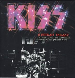 kiss-a-detroit-trilogy1