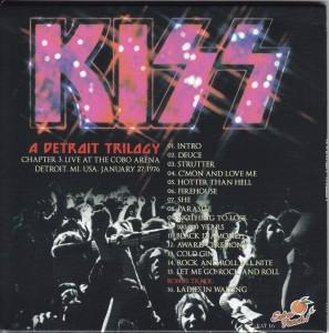 kiss-a-detroit-trilogy2