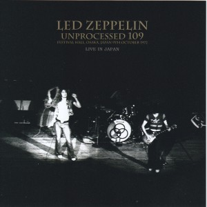 ledzep-109-unprocessed1