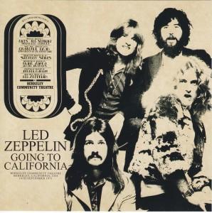 ledzep-going-to-california1
