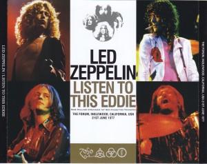 ledzep-listen-to-this-eddie-no-label1