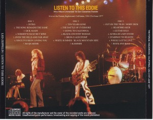 ledzep-listen-to-this-eddie-no-label2