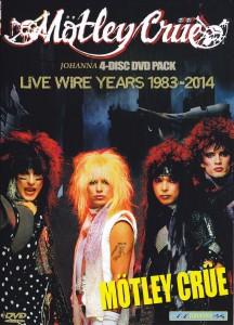 motleycrue-live-wire-years1
