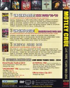 motleycrue-live-wire-years2
