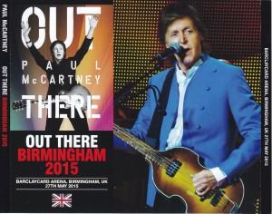 paulmcc-15-out-there-birmingham-non-label1