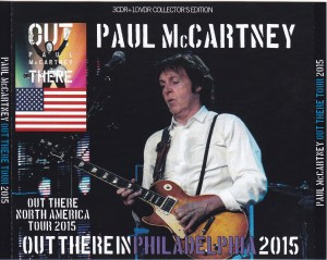 paulmcc-15out-there-philadelphia-nowdisc1