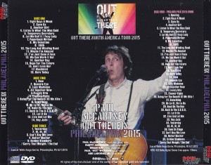 paulmcc-15out-there-philadelphia-nowdisc2