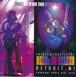 prince-hit-n-run-detroit1