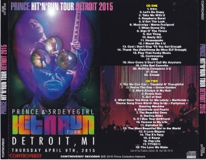 prince-hit-n-run-detroit2