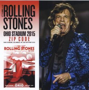 rolling-stones-ohio-stadium-20151