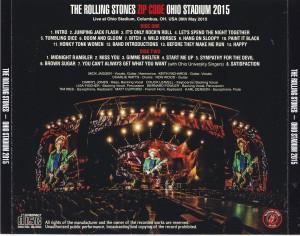 rolling-stones-ohio-stadium-20152