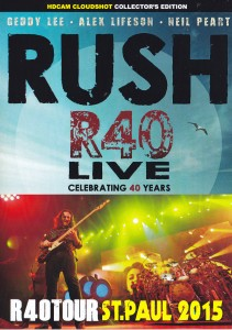 rush-15r40tour-st-paul1