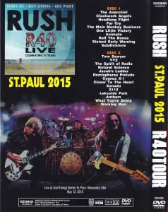 rush-15r40tour-st-paul2