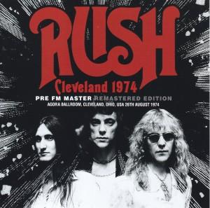 rush-cleveland-1974-pre-fm-master1