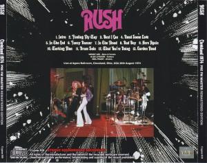 rush-cleveland-1974-pre-fm-master2