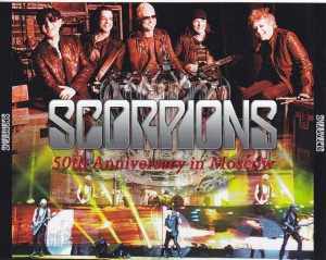 scorpions-50th-anniversary-moscow1