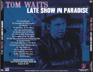 tomwaits-late-show-paradise2