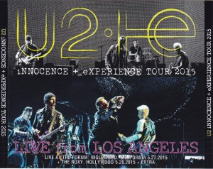 u2-innocence-experience-los-angeles1