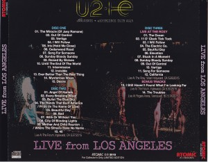 u2-innocence-experience-los-angeles2