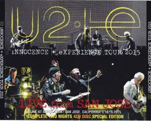 u2-live-from-san-jose1