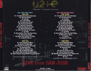 u2-live-from-san-jose2