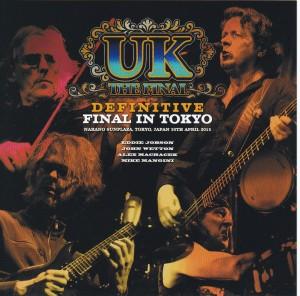 uk-definitive-final-tokyo1