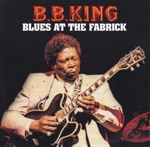bbking-blues-at-fabrick1
