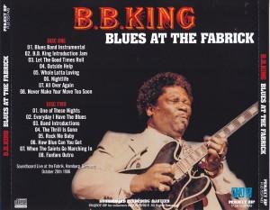 bbking-blues-at-fabrick2