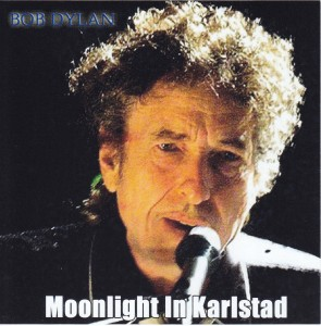 bobdy-moonlight-karlstad1