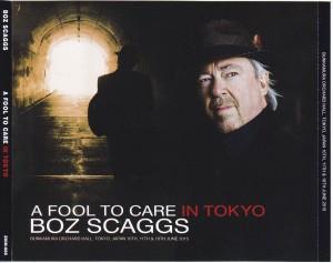 bozscaggs-fool-to-care-tokyo1