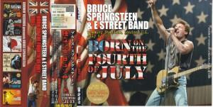 brucespring-85born-fourth-july1