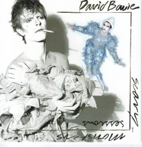 davidbowie-scary-monster-session1