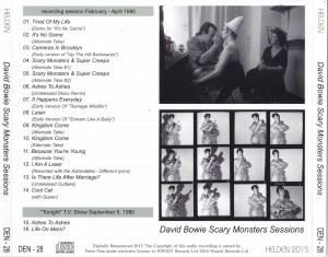 davidbowie-scary-monster-session2