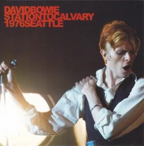 davidbowie-staion-calvary-seattle1
