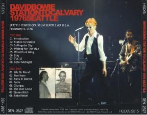 davidbowie-staion-calvary-seattle2