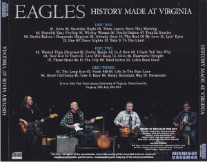 eagles-history-made-virginia2