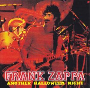 frankzap-another-halloween-night1