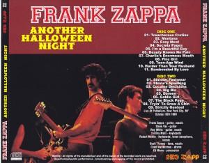 frankzap-another-halloween-night2