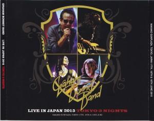 grahambonnet-live-japan-tokyo3-nights1