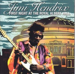 jimihend-first-night--royal-albert1