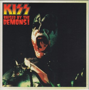 kiss-raised-by-demons1