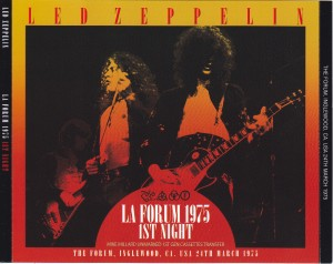 ledzep-la-forum-75-1st-night1