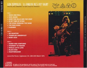 ledzep-la-forum-75-1st-night2