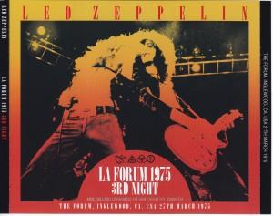 ledzep-la-forum-75-3rd-night1