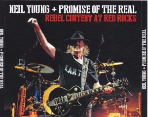 neilyoung-rebel-content-red-rocks1