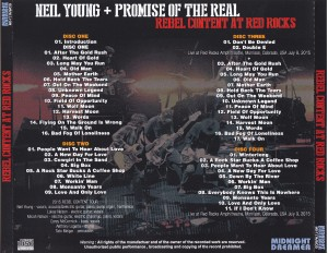 neilyoung-rebel-content-red-rocks2