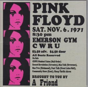 pinkfloyd-emerson-cwru1