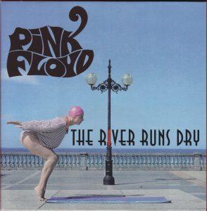 pinkfly-river-runs-dry1