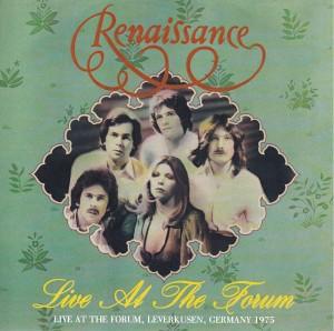 renaissance-live-at-forum1
